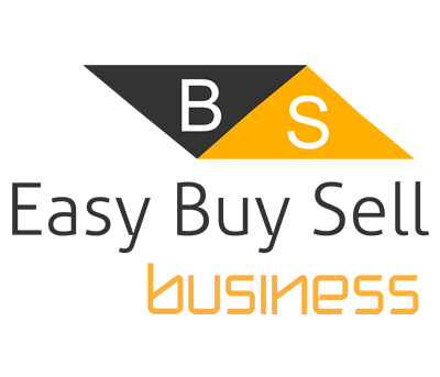 Easy Buy Sell Business