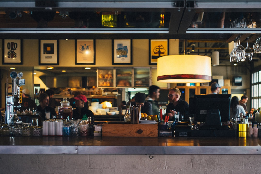 How to Buy or Sell a Restaurant in Singapore