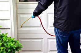 Profitable Pest Control Business For Sale!