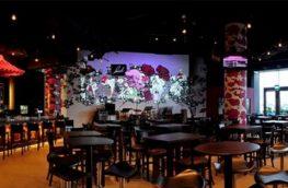 cat 1 bar club sale