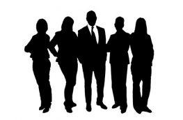 Established Employment Agency