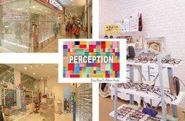 Profitable optical shop for sales