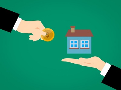 Starting a Real Estate Agency Business in Singapore