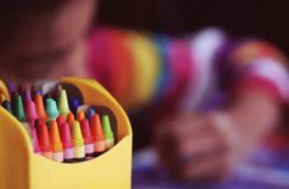 Rare Profitable Childcare for Takeover