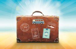 ECommerce Travel Portal (tour guide and tour servuces) for sale