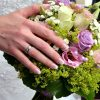 Bridal Business in Singapore