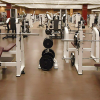 PanGlobal Fitness Centre Business For Sale