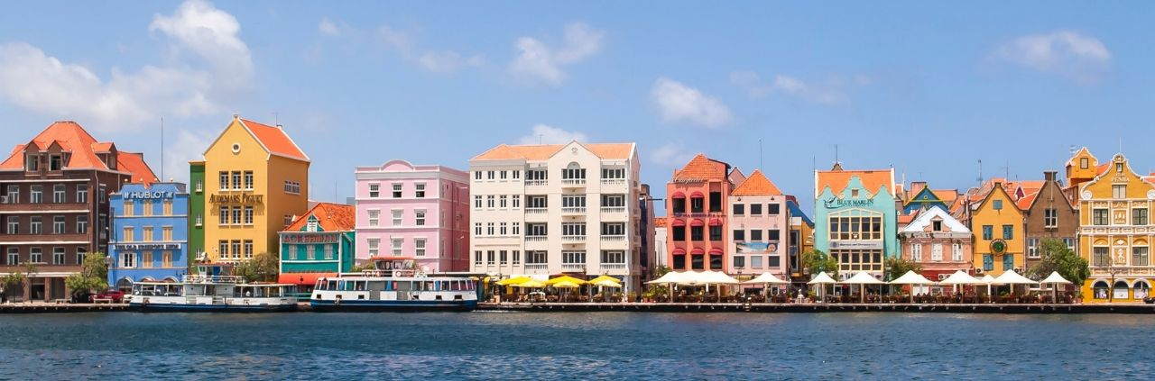 Business For Sale Curacao