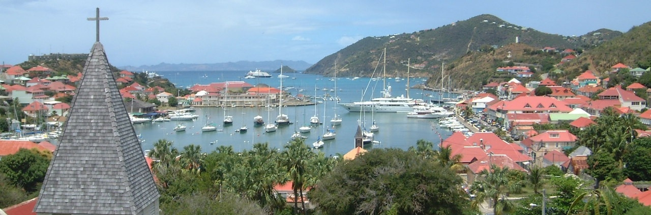 Business For Sale Saint Barthelemy