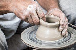 Established Ceramic Company For Sale in Jamaica