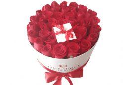 Online Florist Shop for Sale in Singapore!