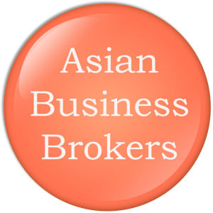 Asian Business Brokers