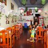 0102036 Highly Rated Khmer Restaurant for Sale in Phnom Penh, Cambodia