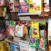 0149052 Educational children's stores and e-commerce website for Sale or Rent in Thailand
