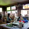 1202013 Famous and Profitable Expat Sports Bar and Restaurant in Pattaya, Thailand for Sale