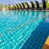 4802039 Beautiful 83-Room Patong Hotel for Sale and Rent in Phuket, Thailand