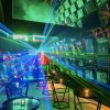 0149055 State of the Art nightclub for Sale and Rent in Ekamai, Thailand